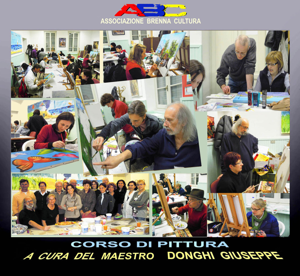 LOGO RIDOTTO 1500x1377 Corso di Pittura