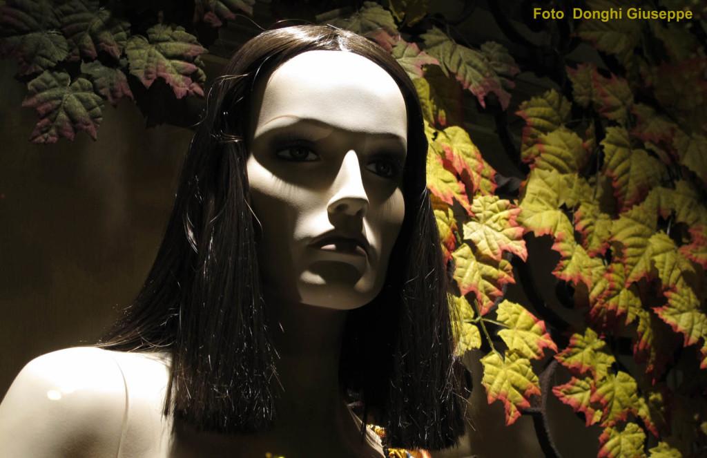 19_29 SETTEMBRE. 2010. Lido di Camaiore e Viareggio di sera 069 copia