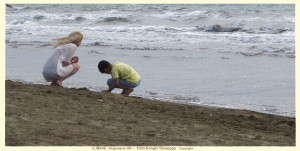 Argentario GR 28 giugno 2013 Spiaggia Gianella 008 copia