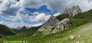 Monte Colac