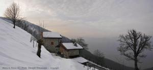 Rifugio Martina Panoramica 5 Marzo 2011 - copia