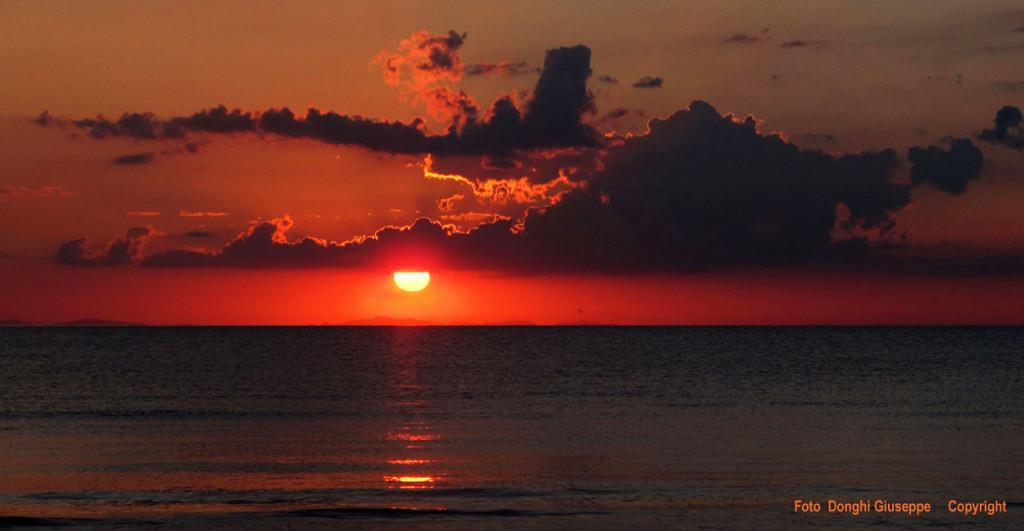 Argentario GR Spiaggia della Gianella - 26 -06 -2013 copia