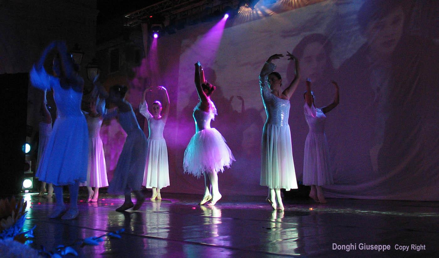 CHIETI - Abruzzo 12 Settembre 2009 087 copia