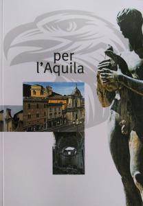 Per L'Aquila - Inverigo - ottobre 2009 001