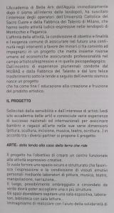 Per L'Aquila - Inverigo - ottobre 2009 003