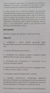 Per L'Aquila - Inverigo - ottobre 2009 004