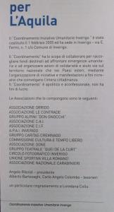 Per L'Aquila - Inverigo - ottobre 2009 007