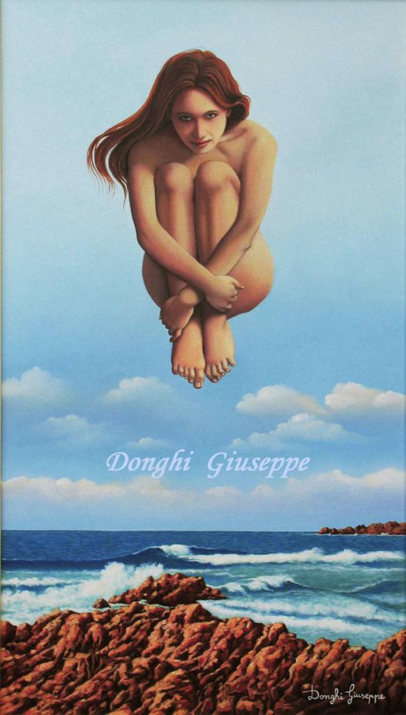 Donghi Giuseppe a7