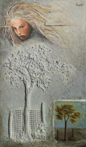 QUADRI - 03 004 - Copia