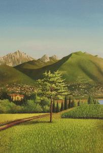 RIDOTTA Primavera 3- _abcd