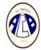 acbrenna_logo